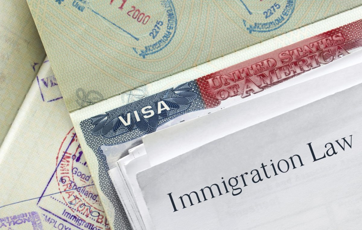 5 Reasons Your Citizenship Application Could be Denied