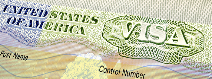Get L-1 B visa for specialized knowledge transferee