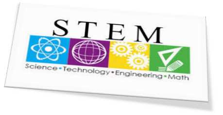 STEM extension discussion